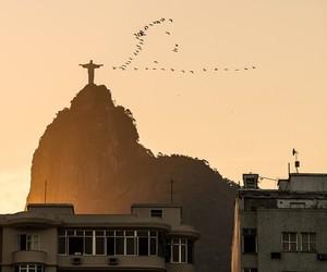 photography and rio de janeiro image