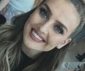 icon, litlle mix, and perrie ewards image