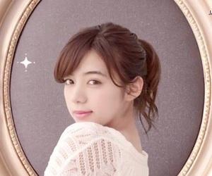池田エライザ and 女の子 image