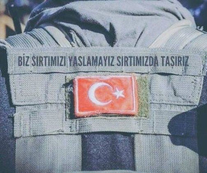 turkey and turkiye image