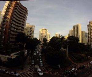 brasil, brazil, and foto image