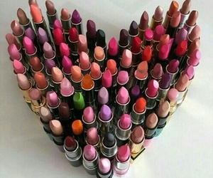 colors and lipsticklover image