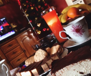 coffe, FRUiTS, and home image