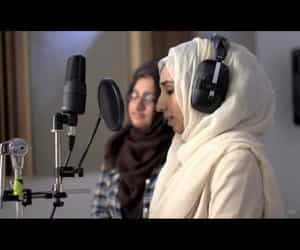 music, songs, and nasheed image