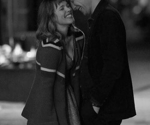 about time, couple, and rachel mcadams image
