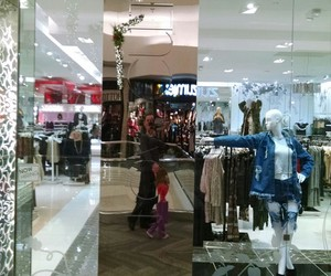 love culture and woodfield image