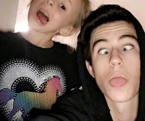 nash and grier image