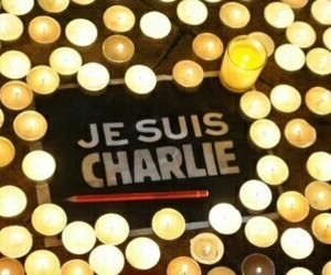 never forget, not afraid, and ne jamais oublier image