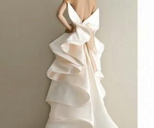 luxury, bridal, and girl image