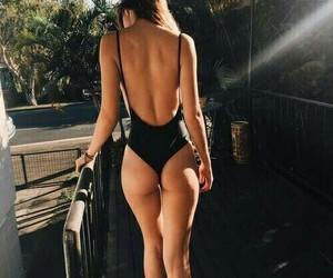 dream body, body goals, and amazing girls image