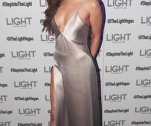 beautiful, beauty, and celebrity image