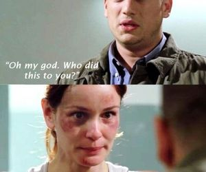prison break and sara image