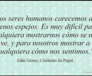 frases, phrases, and paper towns image