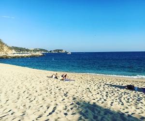 huatulco, méxico, and beach image