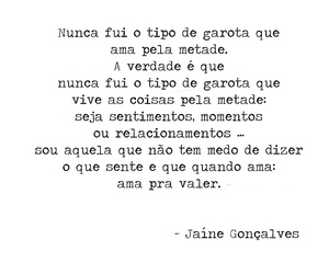 girl, frases, and quotes image
