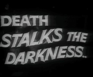 Darkness, death, and black and white image