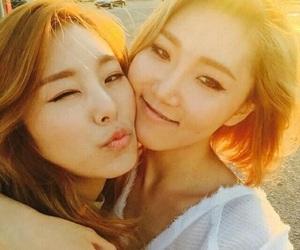 kpop, wheein, and girlgroup image