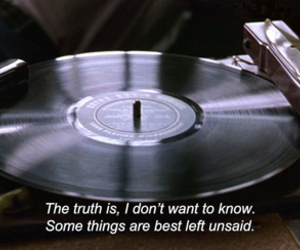 quotes, truth, and music image