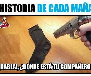 Risa, memes, and locuras image