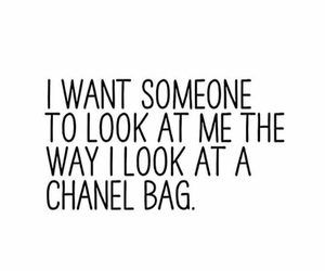 quotes, chanel, and bag image