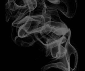 png, smoke, and zxz image