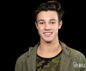 cameron dallas, magcon, and old magcon image