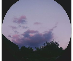 fisheye, love, and céu image