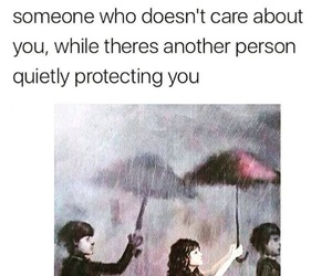 protect, quotes, and life image