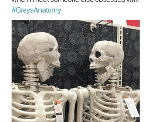 cool, frases, and greys anatomy image