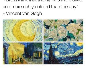 art and artist image