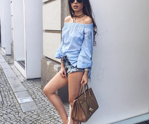 blouses, clothes, and inspo image