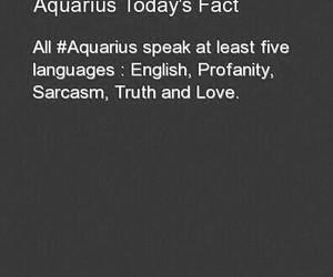 aquarius, love+, and ♒ image
