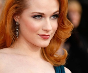 Evan Rachel Wood image