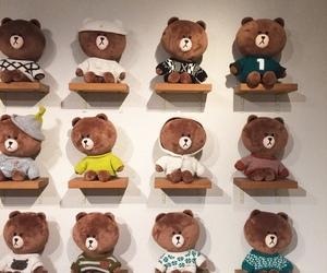 bear and cute image