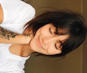 beautiful, tatuagem, and maju trindade image