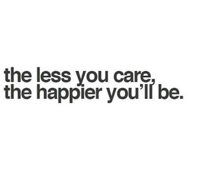 happy, life, and quotes image
