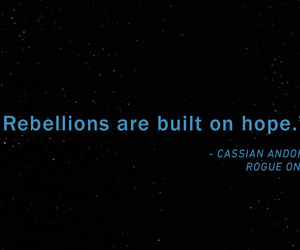 captain, quotes, and rebel image