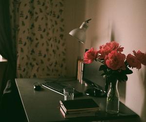 Image by rachel