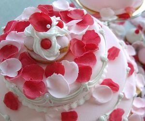 pink, bjd, and laduree image