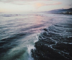 phothography and sea image
