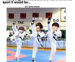 2am, exo, and kpop image