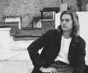 Hot and dylan sprouse image