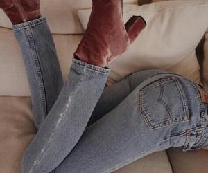 beautiful, body, and clothing image