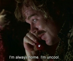 almost famous and uncool image