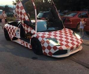 car, Croatia, and goals image