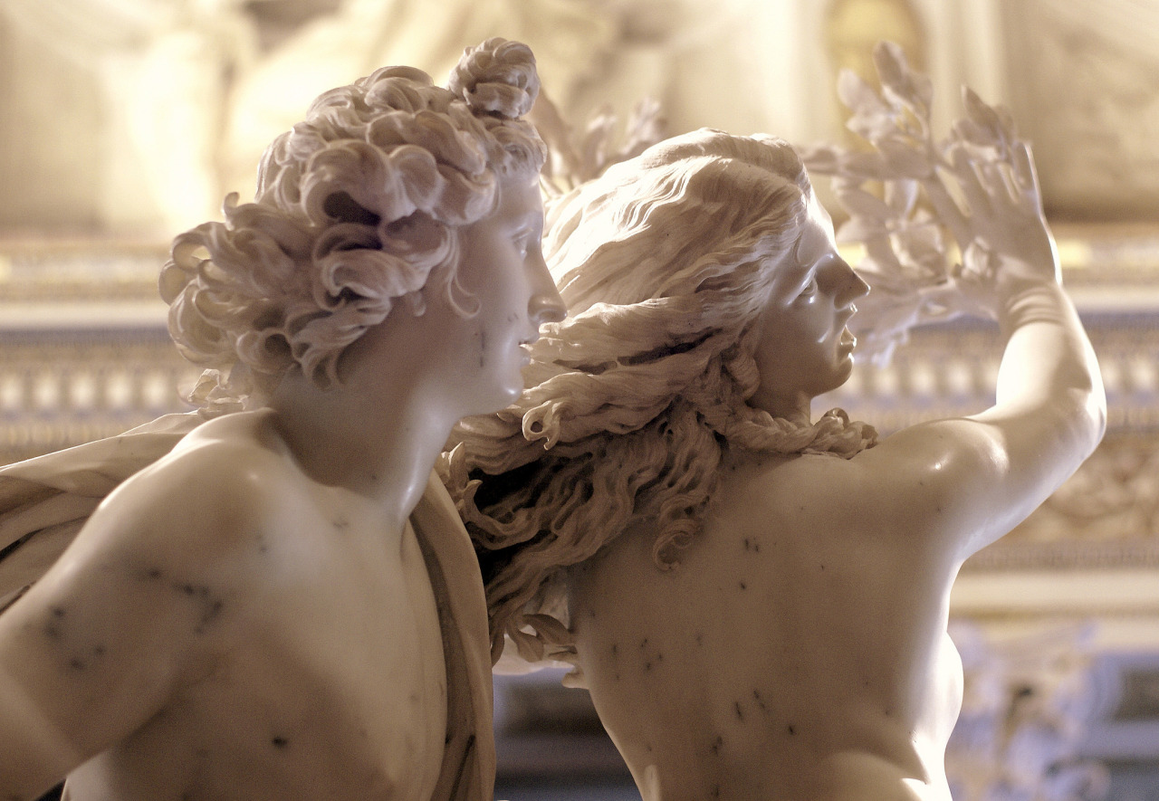 sculpture, aesthetic, and art image