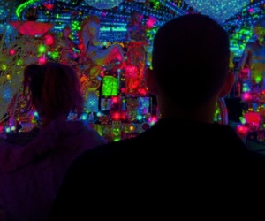 colors, cinema, and enterthevoid image