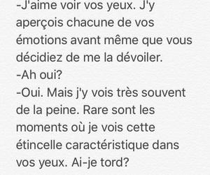 amour, bonheur, and couple image