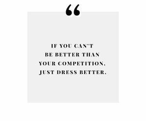 Anna Wintour, fashion, and fashion designer image