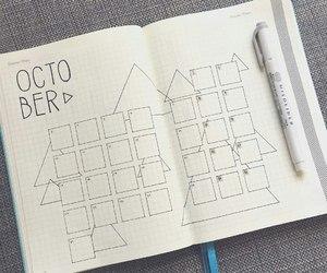 diary, organizer, and tagebuch image